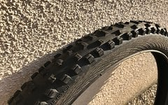 Schwalbe Muddy Mary DH 26 x 2,35 Triple Nano