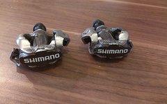 Shimano PD-M540