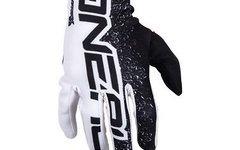 O'Neal Matrix Glove E2 black XXL *NEU*