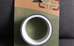 E*thirteen Tubeless Felgenband, 8m, weiß
