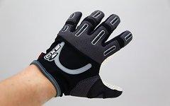 AXO Kicker Langfinger Handschuhe | Größe L, XL | UVP 39,99 €