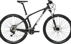 Giant XtC Advanced 29er 2 LTD 2016 Gr. M