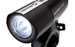 Sigma Sport Roadster LED-Fahrradlampe
