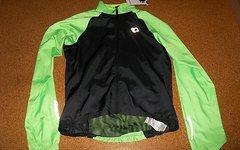 Pearl Izumi Elite Barrier Jacket Gr. M