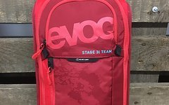 Evoc STAGE 3L Team *NEU*