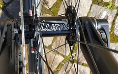 Tune Notubes Arch MK3! CX-Ray!LRS