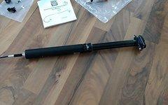 Rock Shox Reverb Stealth 150mm, 34,9mm, 430mm, rechts