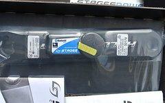 Cannondale Hollowgram 175mm Powermeter > neu < links