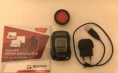 Sigma Rox 10 GPS