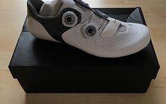 Specialized s-Works 6 Women Rennrad Schuh NEU