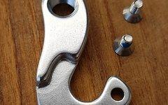 Bionicon Schaltauge Golden Willow (2 screws, F320001)