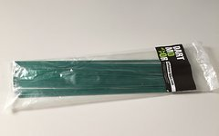 Dartmoor 36 Spokes Green 254mm
