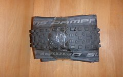 "Schwalbe Hans Dampf 26 x 2,35"" Snake Skin PaceStar Tubeless"