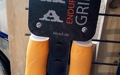 66Sick Enduro Grip neu/ovp UVP 24.95€ Blowout