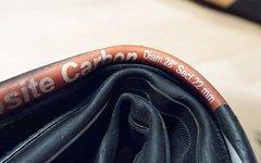 Tufo Schlauchreifen Carbon Hi Composite 22mm