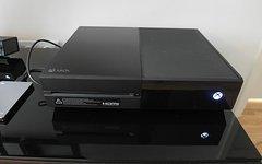 Xbox One ONE Kinect 500+500Gb,Zubehör,Games,ect...