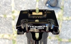 Thomson Elite 30.9mm