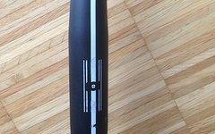 Cannondale Lenker C2 Alu Länge 760mm / 31.8mm