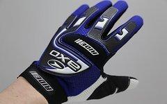 AXO Ride Handschuhe   Größe M   UVP 29,99 €