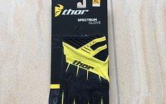 Thor Spectrum Handschuhe Gr. XL - NEU