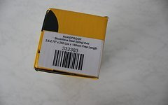 Nukeproof Stahlfeder Rockshox Vivid 250 x 2.5 2.75