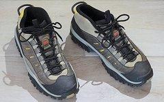 Specialized MTB-Schuhe Rockhopper Comp. Gr. 44