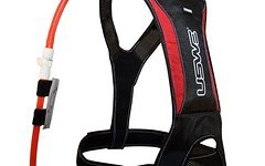 Uswe Hydration Pack Hands Free *NEU!*