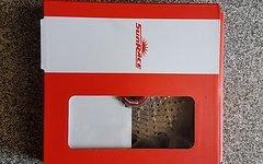 Sunrace MX80 11-fach Kassette 11-50 – Kassette