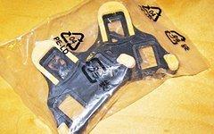Shimano Pedal Cleats SPD-SL SH 11  6° Bewegungsfreiheit