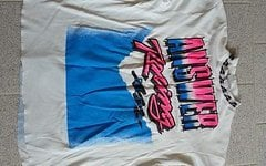 Answer Racing USA - Downhill - Motocross - Shirt - XXL