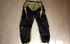 O'Neal DH Pants