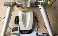 Tacx Vortex T1960
