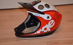 Urge Archi Enduro Helm L/XL 58-60cm