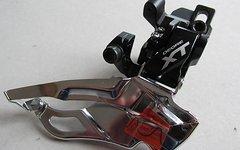 Shimano XT Umwerfer FC M781A