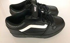 Vans Warner SPD Schuhe 38,5