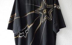 Fox Rockstar Shirt XL
