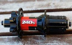 DT Swiss 240s HR Nabe 135mm