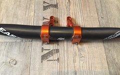 Easton Havoc Lenker 35mm Carbon