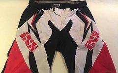IXS Downhill Shorts Größe L
