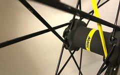 """Mavic Crossmax Pro 29"""" Boost NEU"""