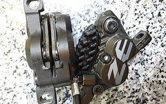 Shimano Zee Scheibenbremse BR-M640 *tausch*