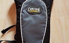 Camelbak Snobowl