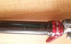Kind Shock Supernatural 150mm, 31,6mm ohne Remote
