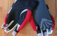 Palm Pro Whitewater Neoprene Gloves Größe L OVP