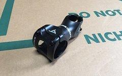 Race Face Turbine 35 Vorbau schwarz 80mm