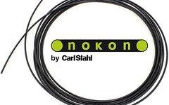 Nokon Konkavex PTFE Bremszug Liner für MTB, Rennrad und Rohloff (NEU) [Viele Längen auf Lager]