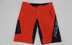 Haibike XDURO Shorts Men Rot | Größe L | UVP 74,95 €
