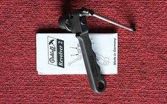 Rohloff Revolver 2 Kettennietdrücker