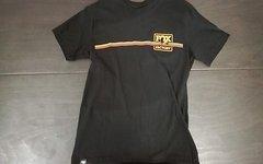 Fox Heritage T-Shirt Größe M