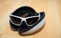 Endura Sportbrille